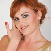 Daniela Pohrib